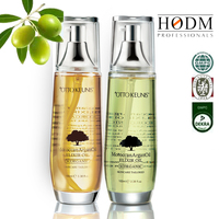 High Quality Pure Essential Argan Oil For Hair Body Care, Beauty Use Fragrance Oil(Lavender/Rose/Vanilla) For Hair And Skin Care