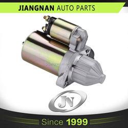 Superior auto parts motorcycle