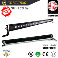 light bars for sale led light bars for off road truck led work light bar
