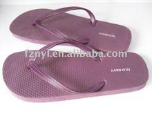 Men flip flop sandal