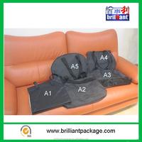 Wholesale Custom Oxford Women Computer Business Travel Shoulder Bag