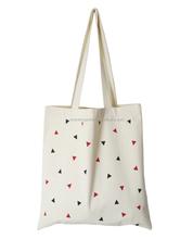 2015 Hot sale High Quality cotton bag,cotton canvas bag,cotton canvas shopping tote bag