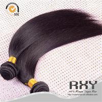 10 12 14inch natural brazilian hair pieces virgin brazilian hair free sample