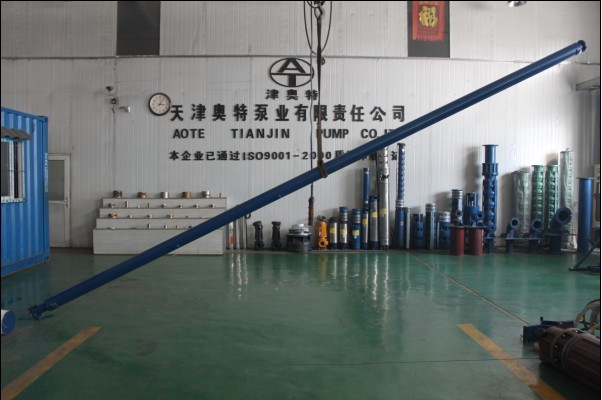 submersible oil pump.jpg