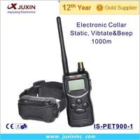 Electric Shock Device, Pet Training Product is-pet900