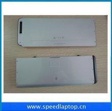 For Apple A1280 A1278 laptop battery A1280 A1278 laptop battery