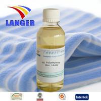 price of Polyethylene Wax(PE wax)