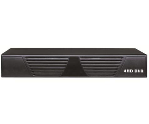 2016 Самый Дешевый оптовая цена p2p HD 720 P H.264 4ch ahd dvr kit BS-T04AD1