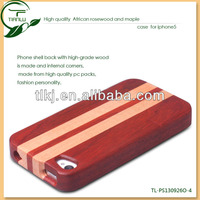 Mobile phone accessories for iPhone 4/4S/5G case, Many kinds of mobile phone covers !