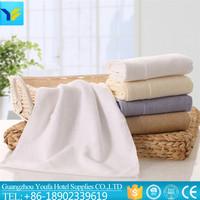 home hot sale 100% organic cotton terry towel bangladesh