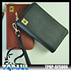 Newest free patterns leather bags mobile phone cover case for samsung galaxy S4