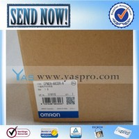 (100% New and Original) OMRON PLC CPM2A-60CDR-A