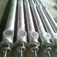 small screw conveyor and price,flexible screw conveyor,screw conveyor calculation