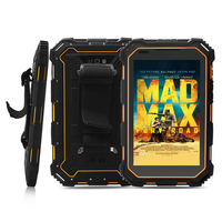7inch Low Price Android Rugged Tablet PC