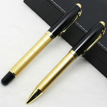 Promotional Classical Business Gifts Metal Pen Set
