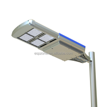 20W Waterproof Rechargeable All In One Street Solar Led Light Price