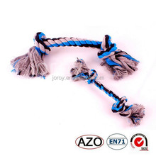 dog toy rope , best puppy chew toys, indestructible dog toys