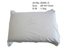 modern bedroom furniture Easeful memory foam child pillow