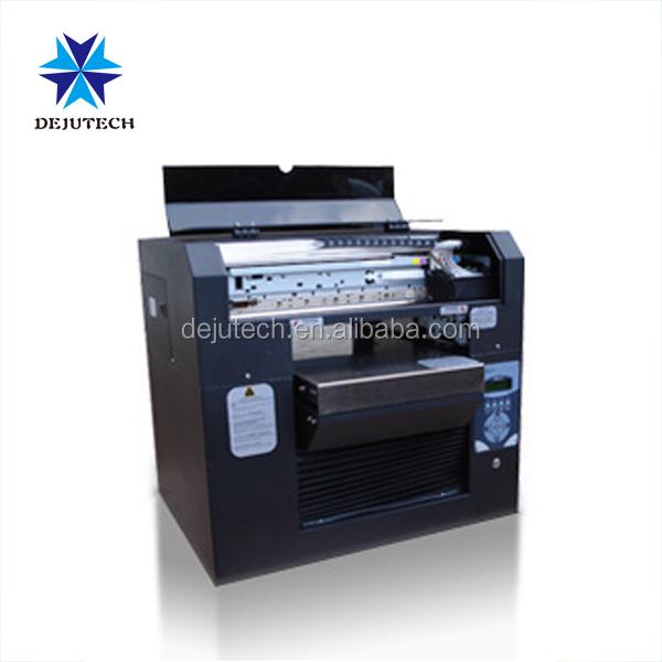 Cheap price digital t shirt printing machine digital a3 t for T shirt printing machines prices