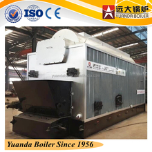 large coal boiler - stove type water heater which boiler furnace can be designed according to coal fuels