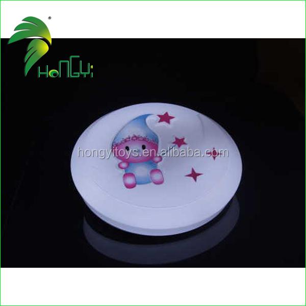 Hot sale wholesale cartoon acrlic lamps.jpg