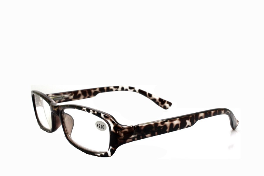 comfortable reading glasses colorful reading glasses