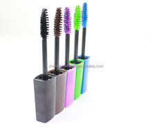 2015 New fashion colorul fiber lash mascara wholesale colorful fiber lash mascara unique colorful fiber lash mascara