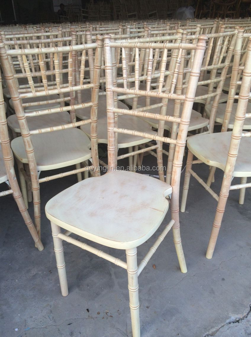 wholesale tiffany chair lime wash color uk style buy tiffany chair