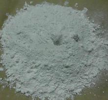 abrasive cutting wheel chemical lithopone b301 b311 powder