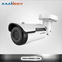 ultime tecnologie visione notturna sensore sony 900 macchina fotografica linee tv analogico proiettile telecamera