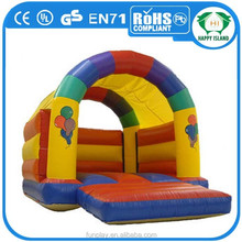 HI funny bouncy inflatable castles,new inflatable bouncy castle,high quality bouncy castles inflatables