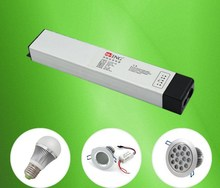 LED emergency conversion kit/emergency kit