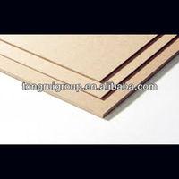 medium density fibreboard/MDF manufacturer