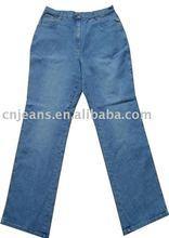 fat jean for women plus size jeans fat jean