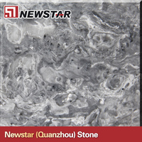 High Quality Cultured Marble Sheets