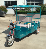 indian bajaj tricycle made by china tricycle manufacturer