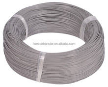electric shower internal tinned copper wire