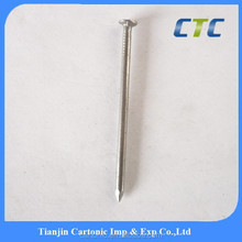 Hot sale tianjin common wire nail