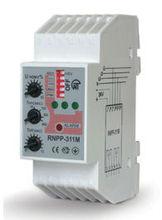 Three Phase Voltage Monitoring Relay RNPP-311M