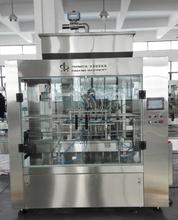 Factory price grape wine filling machine
