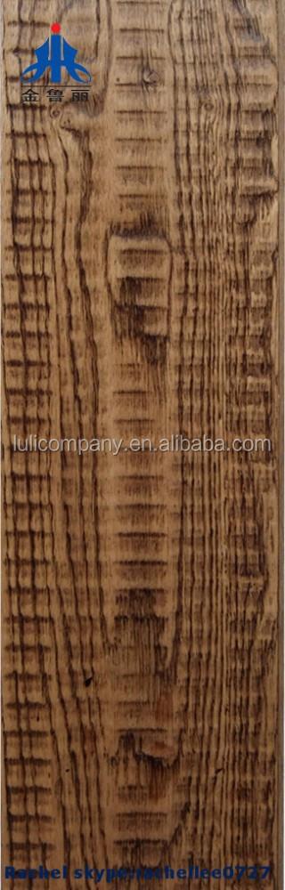Rubber Flooring New Rubber Flooring Wood Grain