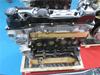 2RZ-E long block 2.4L Tacoma4*2 1995-2004