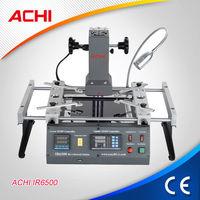 ACHI IR-6500 Infrared BGA Reballing Station