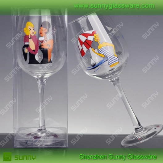 PVC box package for wine glass.jpg