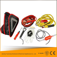 wholesale china import survival gear