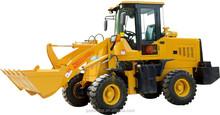 ZW922 wheel loader for sale