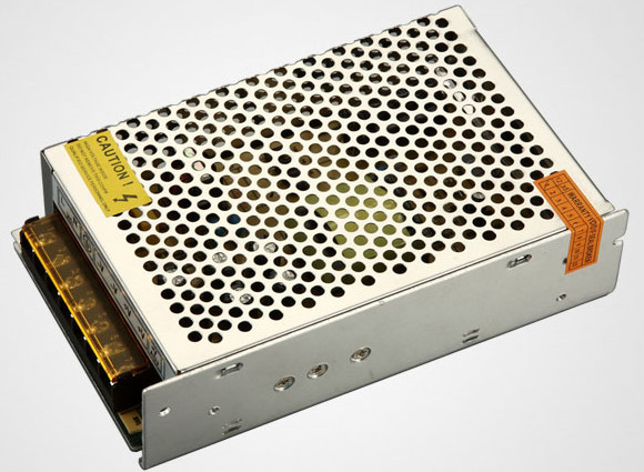 power supply 12v 120W