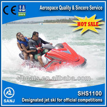 Top brand PWC jet sky waveboat jet ski power jet ski