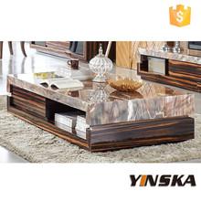 solid oak wood costco square coffee table