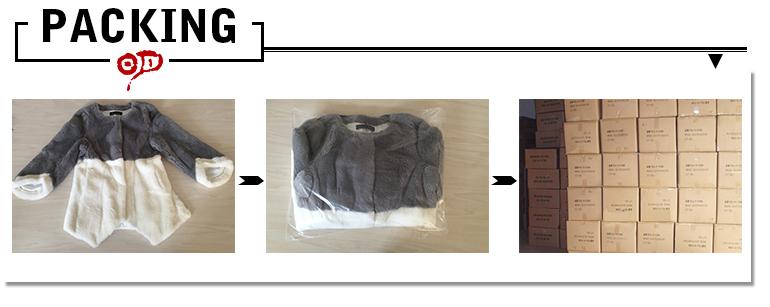 -coat.jpg